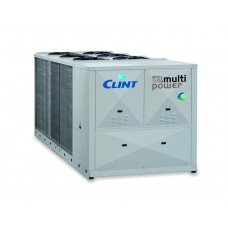 Chiller CHA/K  726-P PS CT