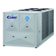 Chiller CHA/Y 1202-A