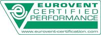 http://www.falkor.ro/image/data/eurovent.jpg